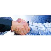 Согласование документов в территориальном органе Минприроды фото