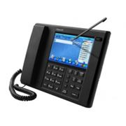 Телефон-компьютер IZAVA (Newsmy) PPC07A фото