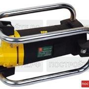 Электропривод JY160 (220В) к вибратору глубинному электромеханическому JY160 фото
