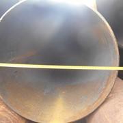 Труба бесшовная D530х10мм фото