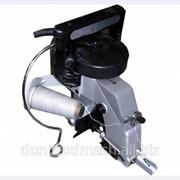 Мешкозашивочная машинка GK 26-1А с автоматической системой смазки фото