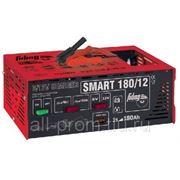 Smart 180/12 (Fubag ) фото