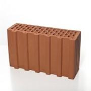 Блок Braer Ceramic Thermo 5,2 NF (доборный) фото