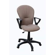 Компьютерное кресло Престиж Варна фото
