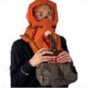 Средства индивидуальной защиты органов дыхания СИЗОД СПИ-20 фото