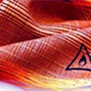 Огнезащита ковровых покрытий фото