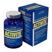 Мультивитаминный комплекс Active фото