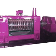 Пресс маслоотжимной шнековый ПМШ-068-1, 3000 кг/ч фото