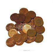 Услуги по текущим и депозитным счетам фото