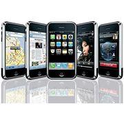 Замена стекла iPhone 4/4s (оригинал) + гарантия 6 месяцев фото