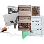 Пусконаладочные работы систем вентиляции фото