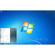 Установка и настройка Windows фото