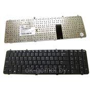 Замена клавиатуры в ноутбуке HP DV9000 DV9100 DV9200 DV9300 DV9500 DV9700 DV9800 фото
