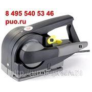 Стрепинг полуавтомат ручной EXS-206 фото