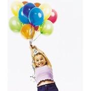 Организация детских праздников Алматы фото