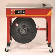 Полуавтоматическая упаковочная машина ТР-501, TP-502 фото