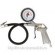 Пистолет для накачки fubag 110013 фото