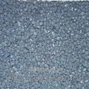Мозаичная штукатурка акриловая исскуственный камень № GS40 Термо Браво фото