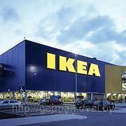 Сборка мебели IKEA в Минске и области.