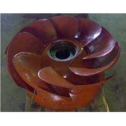 Рабочее колесо 96ДВ3-3-28 МБМК фото