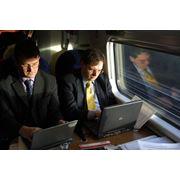 бизнес поездка в Kитай фото