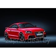 Компьютерная диагностика Ауди Audi фото