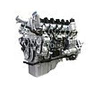 Ремонт двигателей внутреннего сгорания (ДВС) Вольво (Volvo) фото