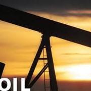 Нефтепродукты Актобе фото