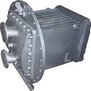 Ремонт и модернизация трубных пучков концевых воздухоохладителей центробежных компрессоров фото