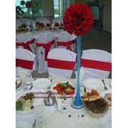 Прокат ваз на свадьбу фото