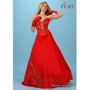 Свадебные платья коллекция Фиора фото