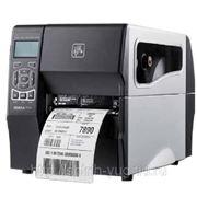 Принтер этикеток Zebra ZT 230 ZT23042-T0E000FZ фото