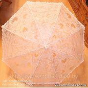 Зонт. Зонты. Зонтик. Зонтики. фото