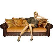 Мягкая мебель на заказ фото
