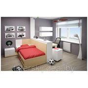 Детская комната 14 фото