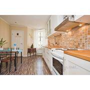 Кухонная мебель и кухни на заказ фото
