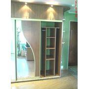 Кухни под заказ(и другая корпусная мебель) фото