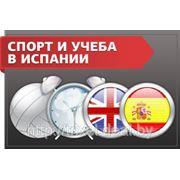 Дизайн кнопки для сайта
