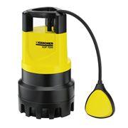 Дренажные насосы для грязной воды SDP 7000 фото