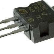 Транзистор биполярный BDX34C/ST/TO-220/