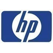 Заправка картриджа C4182X для HP LaserJet Mopier 320 фото
