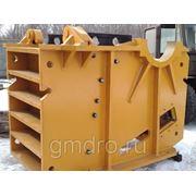 Станина СМД-108А фото