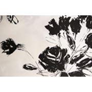 Плащевые ткани итальянского производства в Ярославле фото