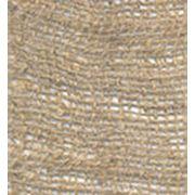Ткани мешочные (мешковина) фото