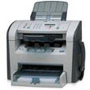 Заправка картриджа HP LaserJet M1319f фото