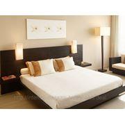 Спальни на заказ без переплат фото