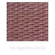 1_b. Ротанговое и бамбуковое полотно для изготовления шкафов-купе фото