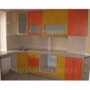 Мебель в кухню фото