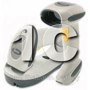 Подключение сканера штрихкодов к вашей конфигурации 1С. фото