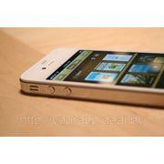 Разработка приложений под iPhone фото